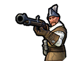 Musketman (Civ6)