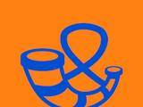 Dutch (Civ6)