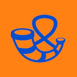 Dutch (Civ6) | Civilization Wiki | FANDOM powered by Wikia