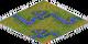 River (Civ2)
