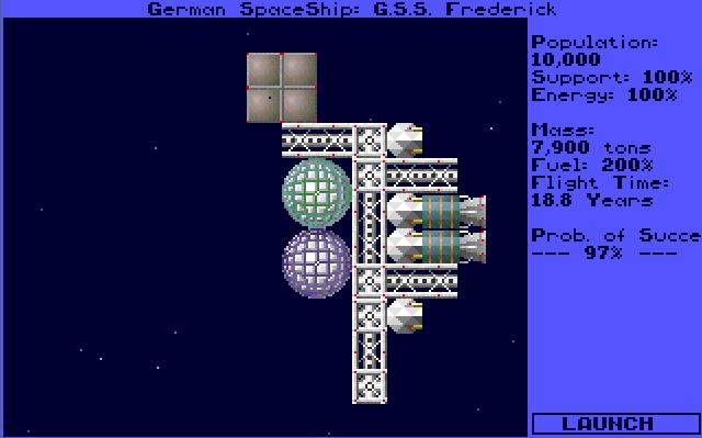 Spaceship (Civ1)   Civilization Wiki   FANDOM powered by Wikia