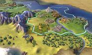 Civilization VI Screenshot 07