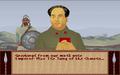 Mao Tse Tung PC (Civ1).png