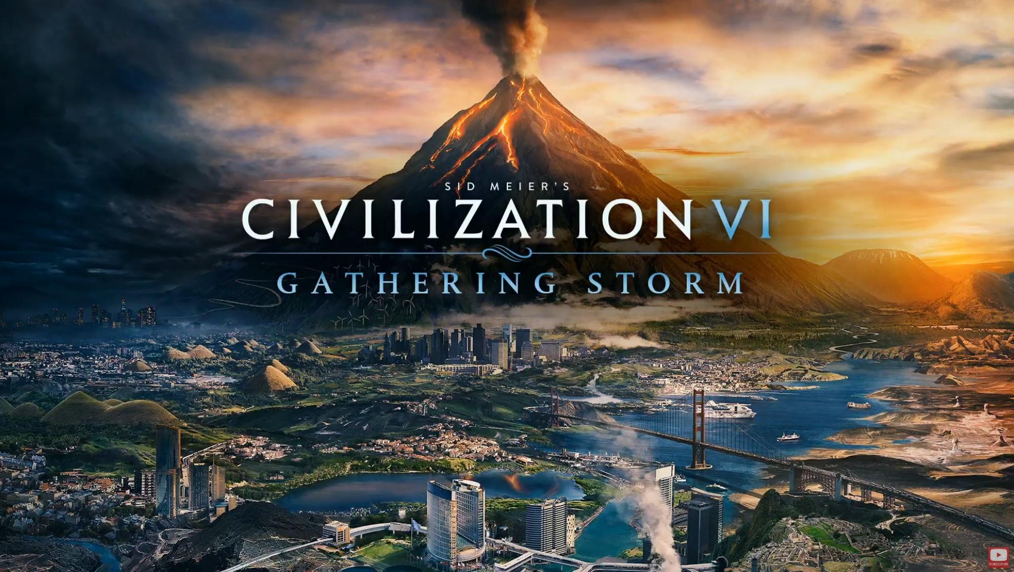 https://vignette.wikia.nocookie.net/civilization/images/b/b2/Gathering_Storm.jpg/revision/latest?cb=20181120190417