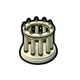 civ 6 how to build faith units