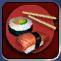 File:Sid's Sushi Co. (Civ4).png