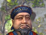 Leader trait (Civ4)