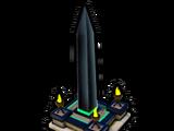 Old God Obelisk (Civ6)
