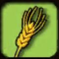 File:Wheat (CivRev2).png