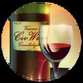 Wine (Civ5)
