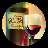File:Wine (Civ5).png