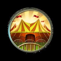 Zirkus (Civ5)