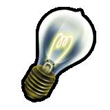File:Electricity (Civ6).png