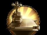 Carrier (Civ5)
