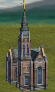 File:Cathedral (Civ4Col).png