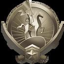 Great General badge (Civ6)