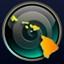 Steam achievement Book 'em Danno! (Civ5)