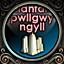 Steam achievement Longest. Name. Ever. (Civ5)