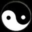 Taoism (Civ4)