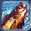 Fishing (Civ4)
