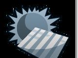Satellites (Civ6)