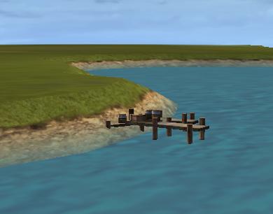 File:Dock (Civ4Col).png