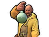 Great Scientist (Civ6)