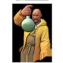 Great Scientist (Civ6) | Civilization Wiki | FANDOM powered