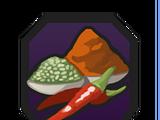 Spices (Civ6)