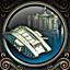 Steam achievement The Last Crusade (Civ5)