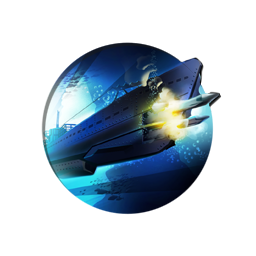 File:Submarine (Civ5).png
