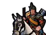 Winged Hussar (Civ6)