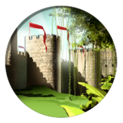 Castle (Civ5)