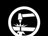 Carrier (CivBE)