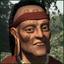 Mayan (Civ3)