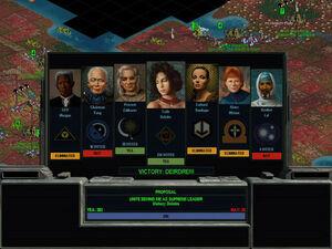 Factions (SMAC) | Civilization Wiki | FANDOM powered by Wikia