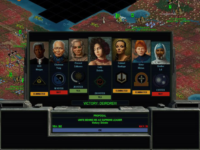 Factions (SMAC) | Civilization Wiki | FANDOM powered by Wikia