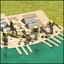 Commercial Dock (Civ3)