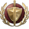Domination Victory (Civ6)