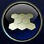Steam achievement It's Standard Issue (Civ5)