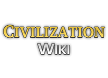 Archivo:Wiki.png
