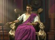 Caesar (Civ5)