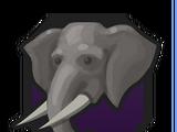 Ivory (Civ6)