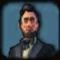 Lincoln (CivRev2)
