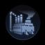 Manufactory (CivBE)