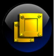 File:Armor Plating II (Civ5).png