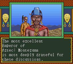Aztec (Civ1)   Civilization Wiki   FANDOM powered by Wikia
