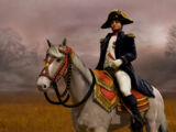 Napoleon (Civ5)
