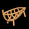 Shipbuilding (Civ6).png