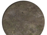 Tundra (Civ5)